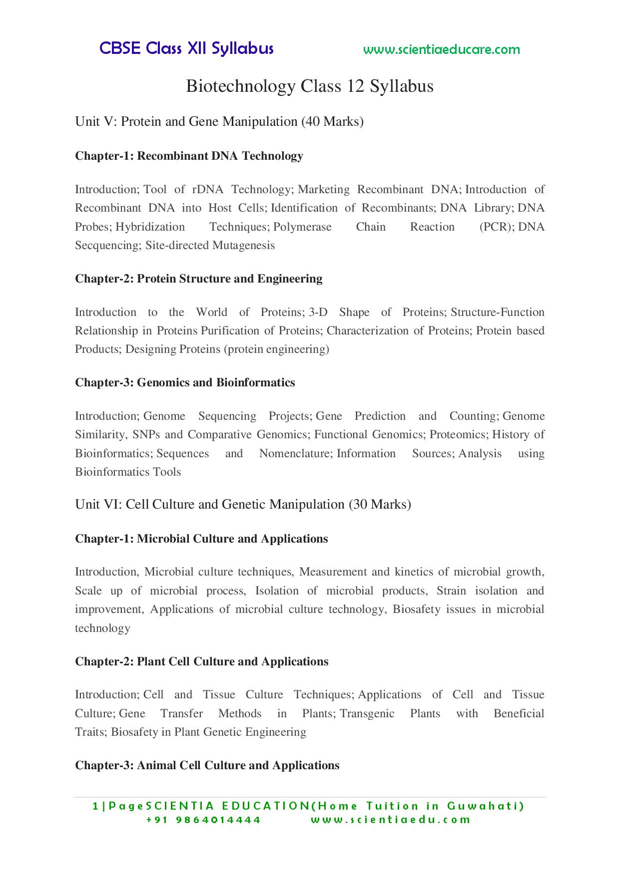 12 Biotechnology-page-001