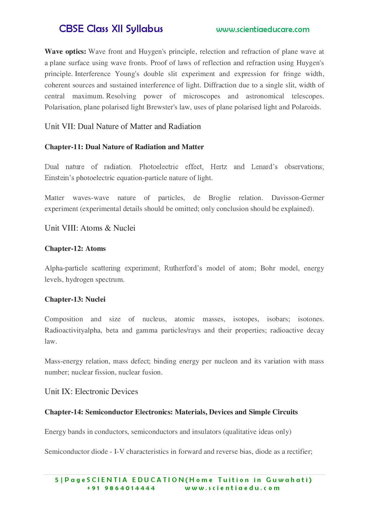 12 Physics-page-005