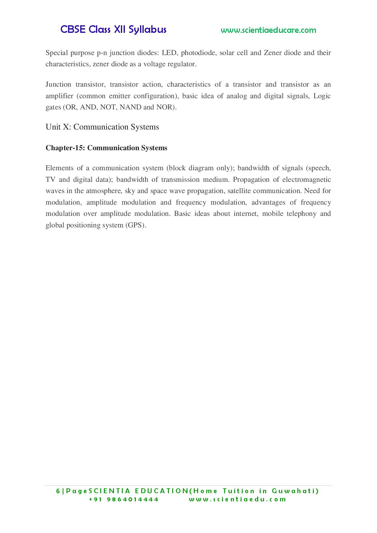 12 Physics-page-006