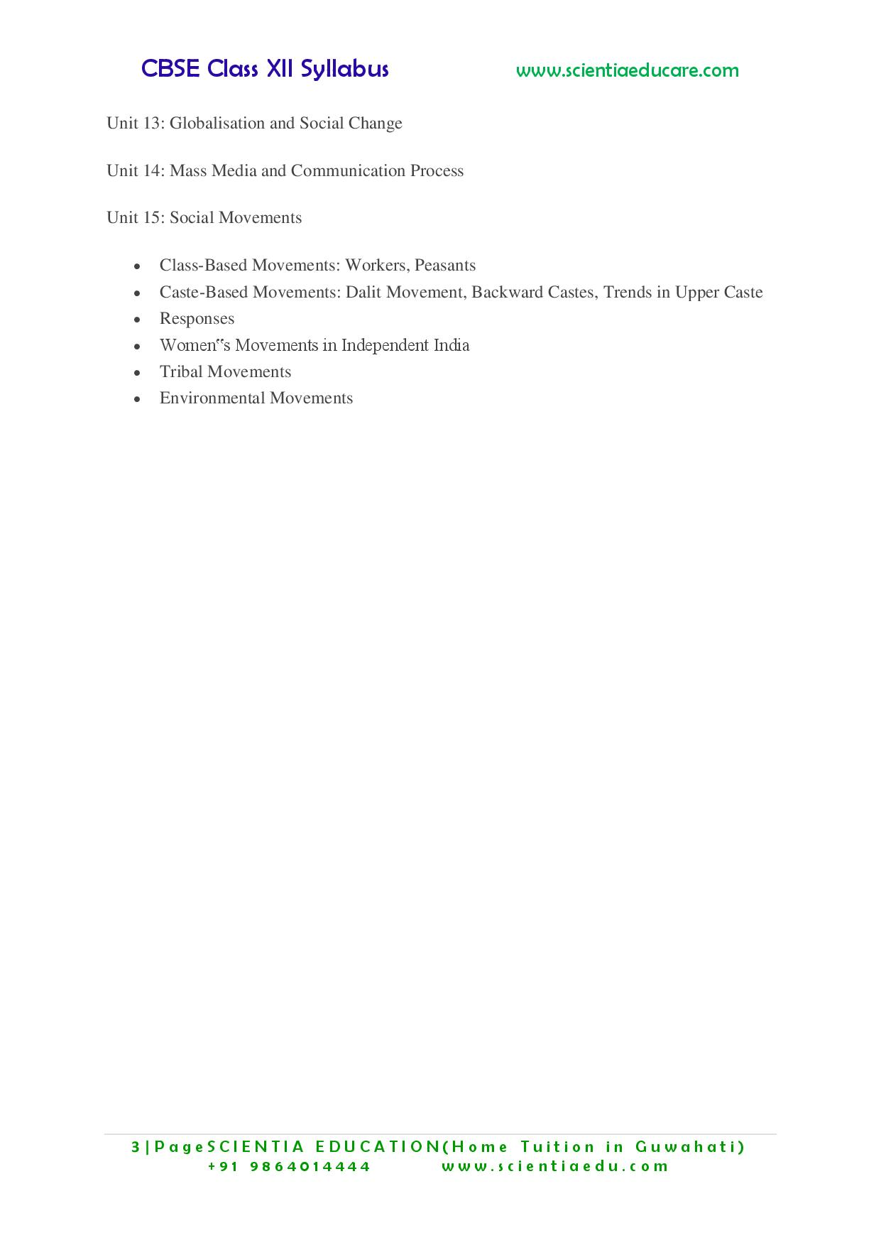 12 Sociology-page-003