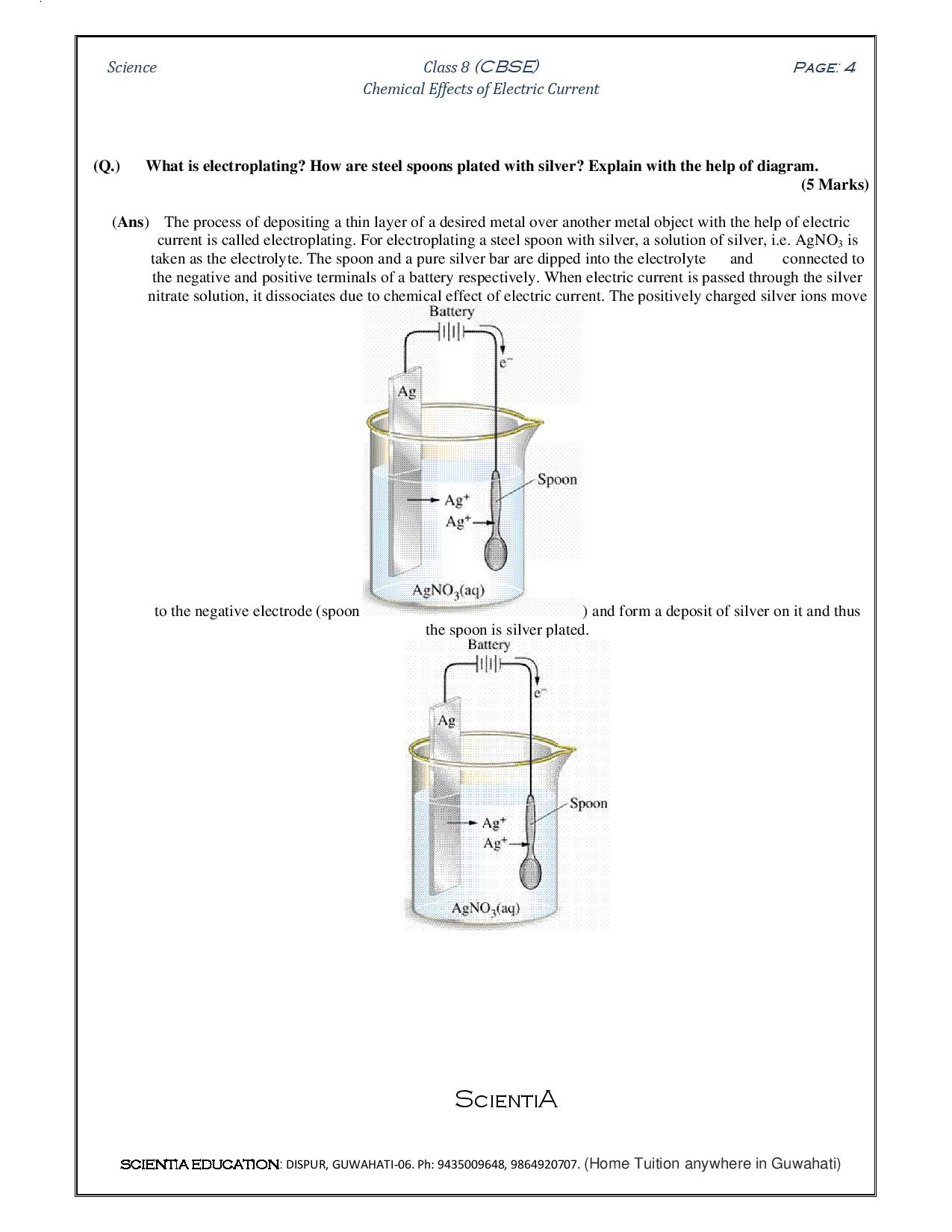 2 VIII Chemical Effects of Electric Current-page-004