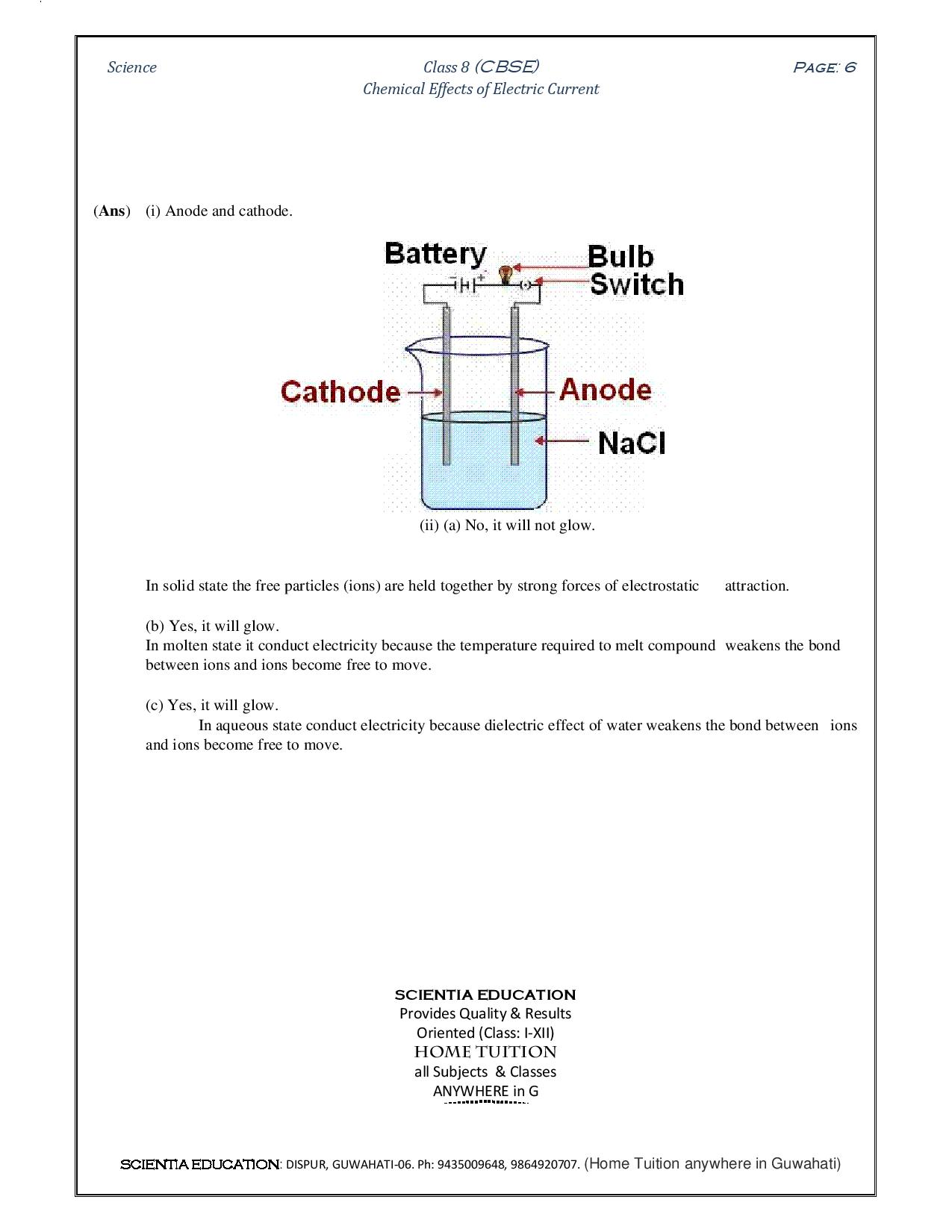 2 VIII Chemical Effects of Electric Current-page-006