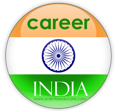 career_india