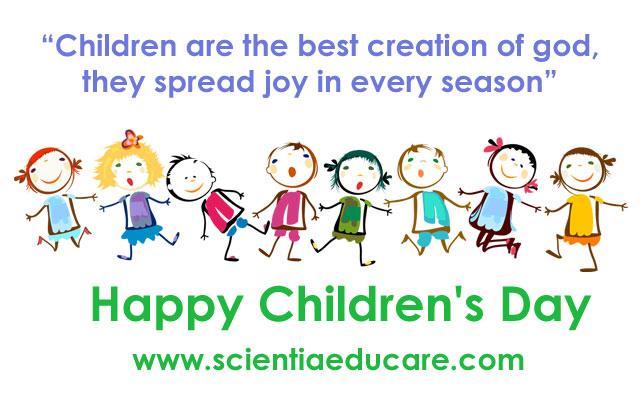 childrens-day-2016