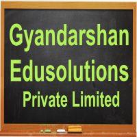 gyandarshan-facebook