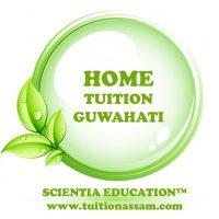 home_tuition_guwahati_7