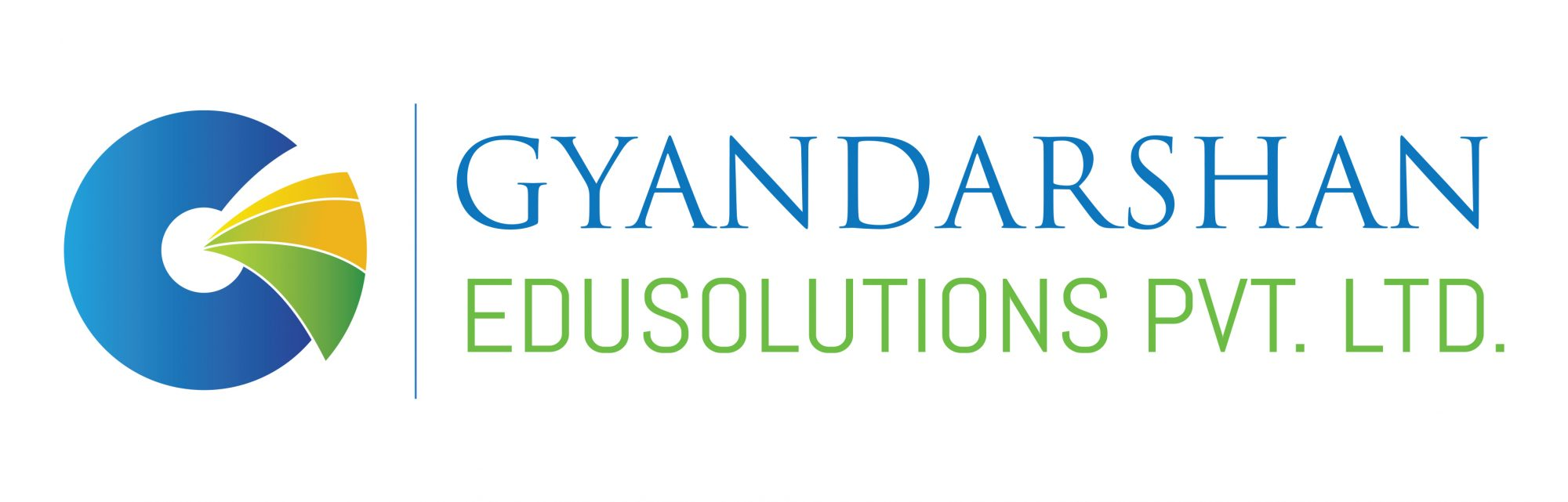 Gyandarshan Edusolutions Private Limited (OPC)